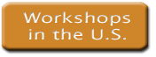 Workshops in the US